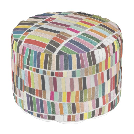 muted_multicolor_swatches_pouf-r25f84ac30a2f419794c3f578c80d0d3c_z6m2l_512.jpg