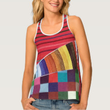 rings_grids_and_checks_tank_top-rf12bd850128f40868c1a152e22e854b1_6vj2q_216.jpg
