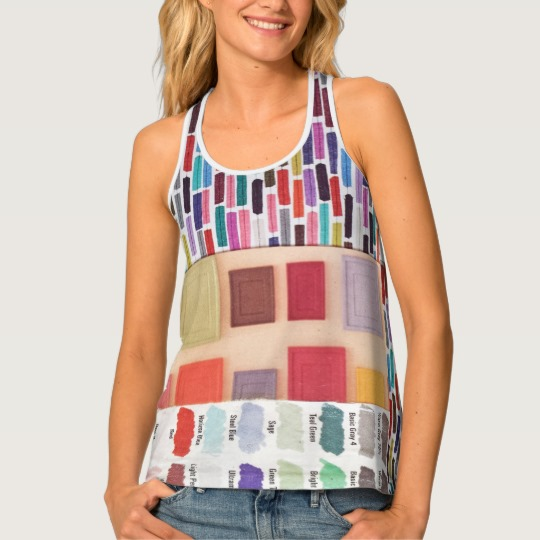 dashes_doors_and_swatches_tank_top-rb2d1edd5e74c4603bae0f26941c27e77_6vj2q_540.jpg