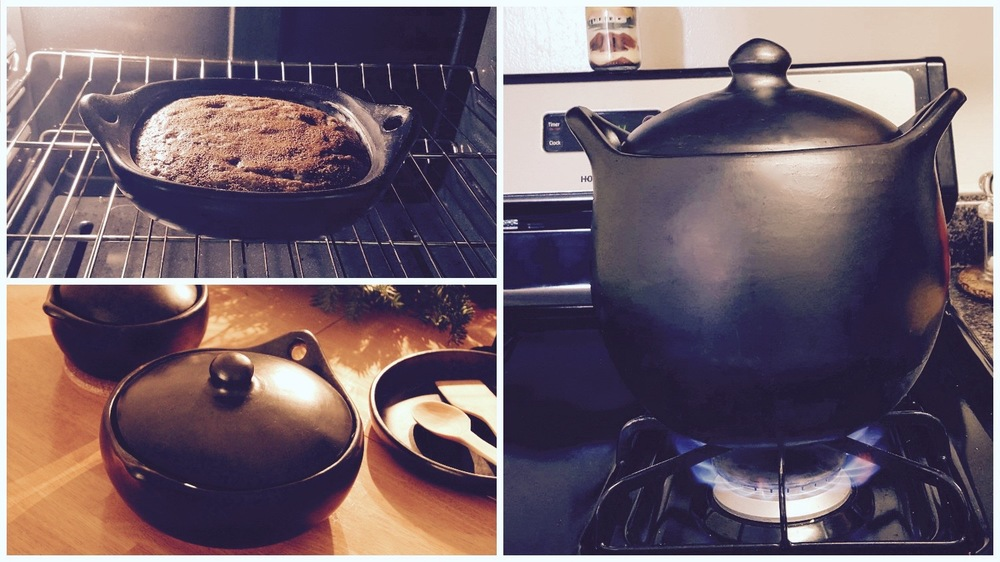 How to Use Your Cookware
