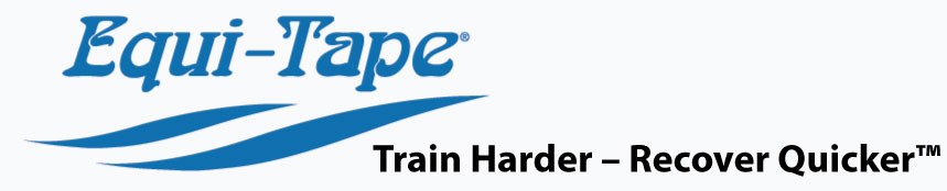 Equi-Tape_Logo_Tagline1.jpg