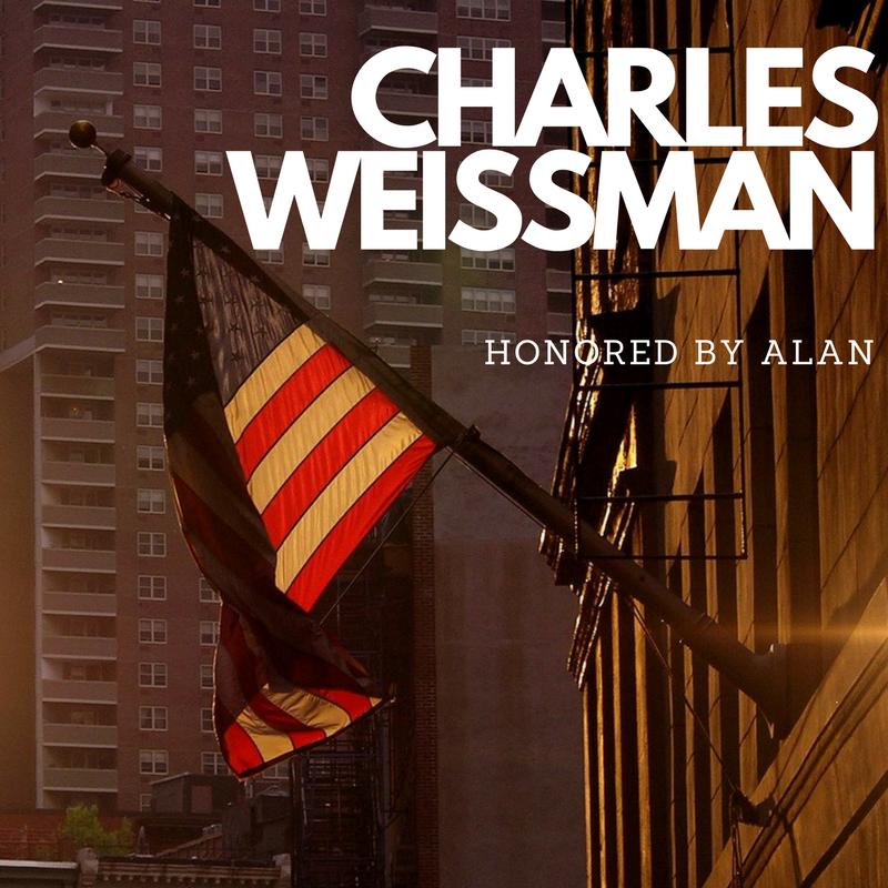 CHARLES WEISSMAN.png