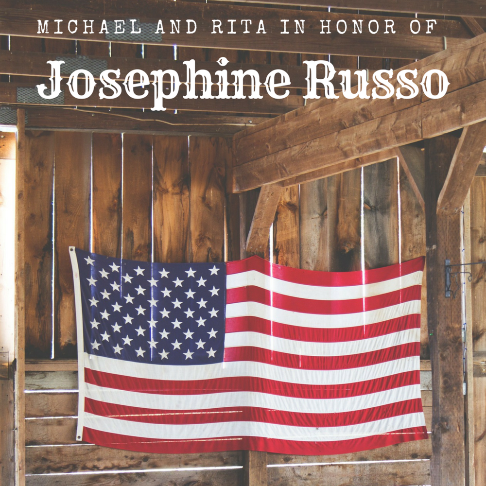 Josephine Russo.png