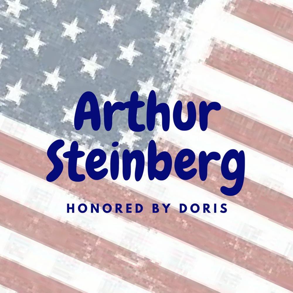 Arthur Steinberg.png