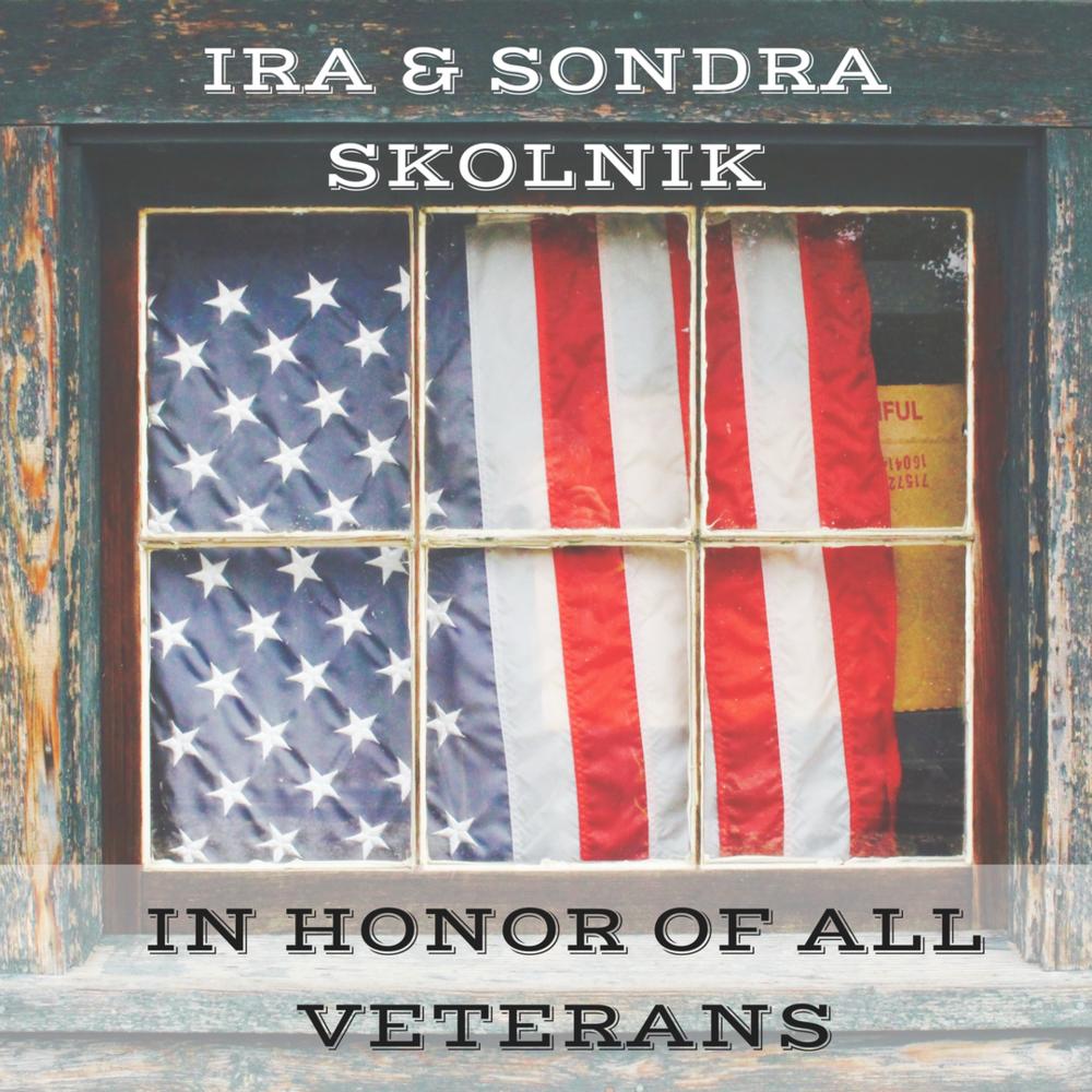 IRA AND SONDRA SKOLNIK.png