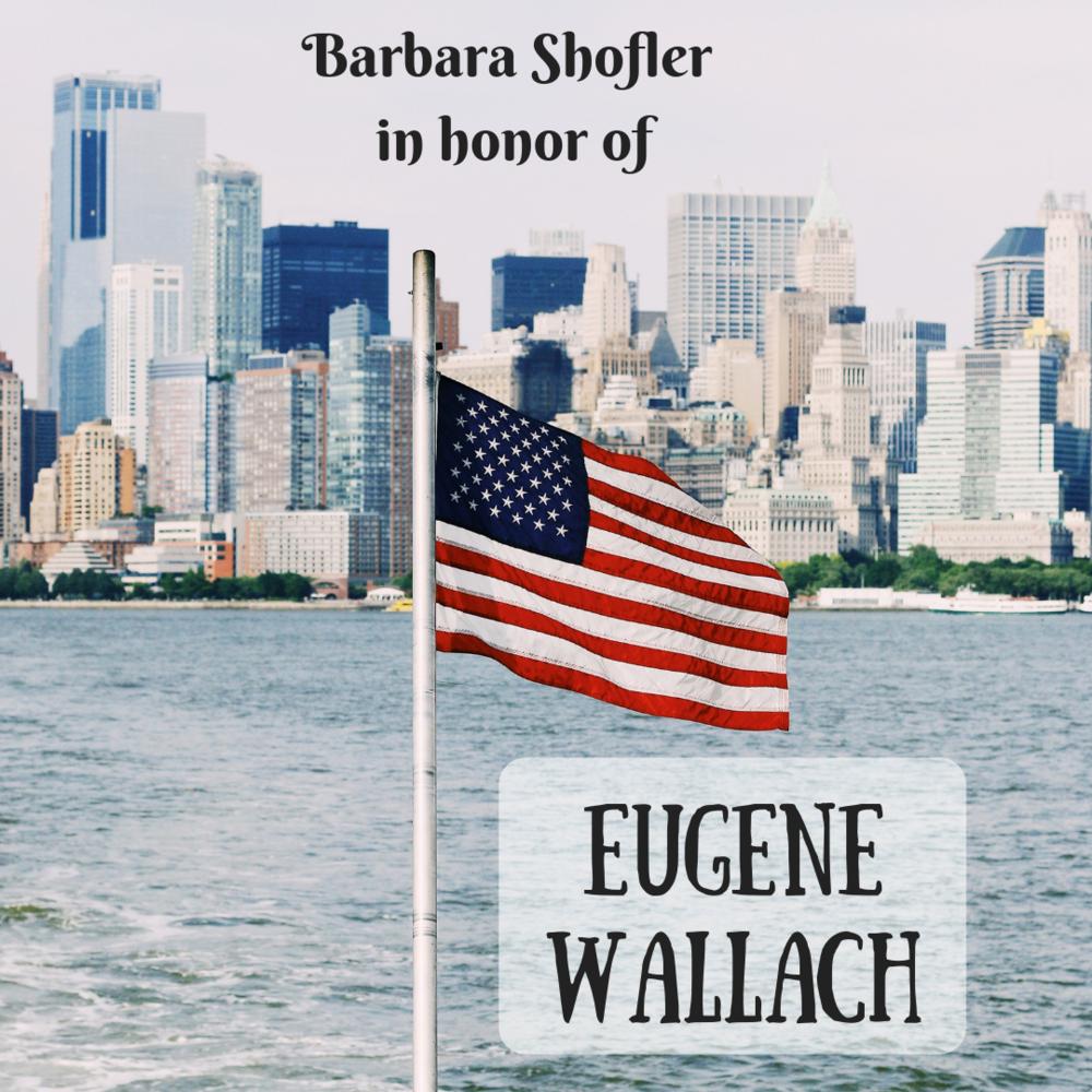 Barbara Shofler in honor of.png
