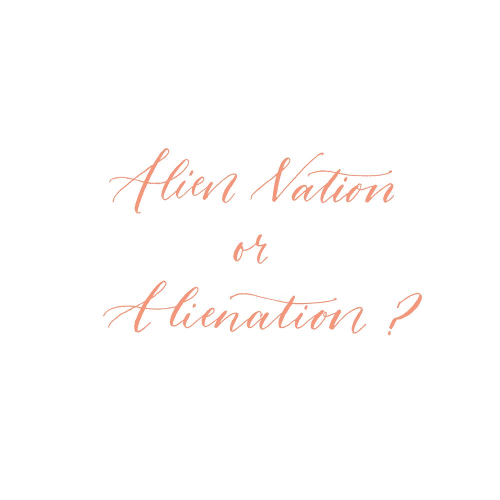 heylux-aliennation.jpg