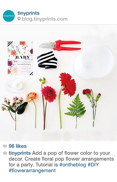 TP-floweryfeeling-IG-DIY.jpg