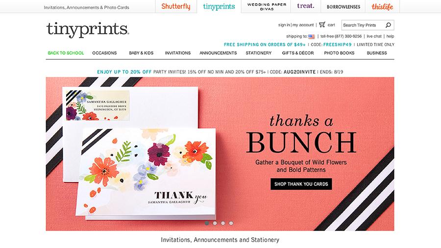 TP-floweryfeeling-frontpg.jpg