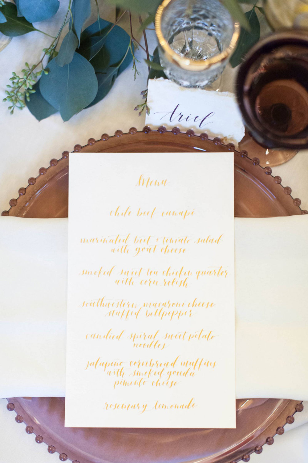 Special Events Factory Styled Shoot-Dinner Details Portraits-0002_web.jpg
