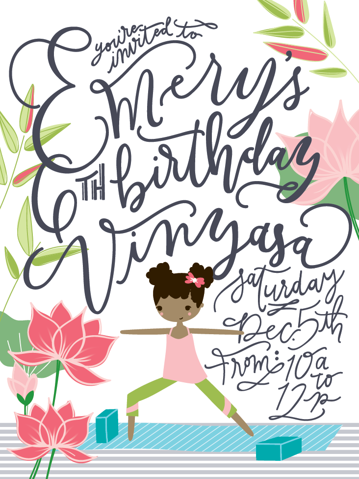 heylux_yoga-birthdayinvitation-digitallettering.png