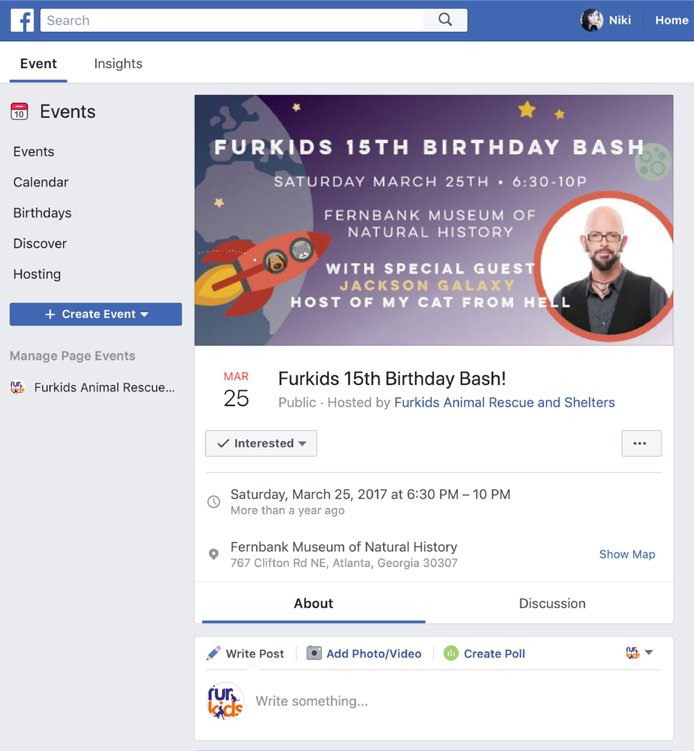 furkids_15thbirthday_eventpage-header-01.png