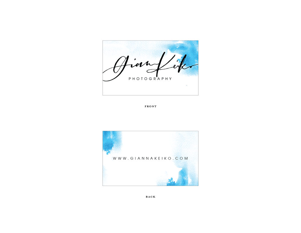 gianna_businesscards_proof-final-01.png