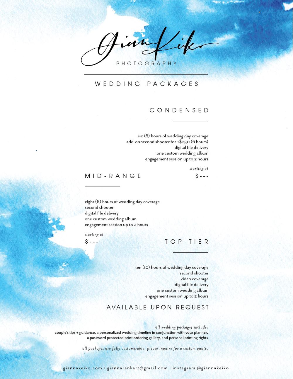 gianna-proposals-finals_wedding-rates.png
