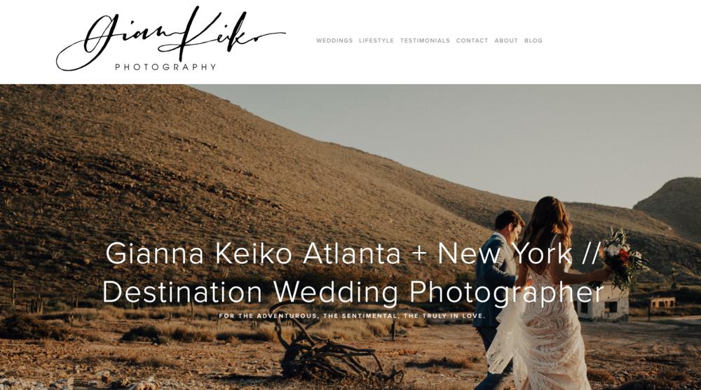 gianna-keiko-photography-logo.png