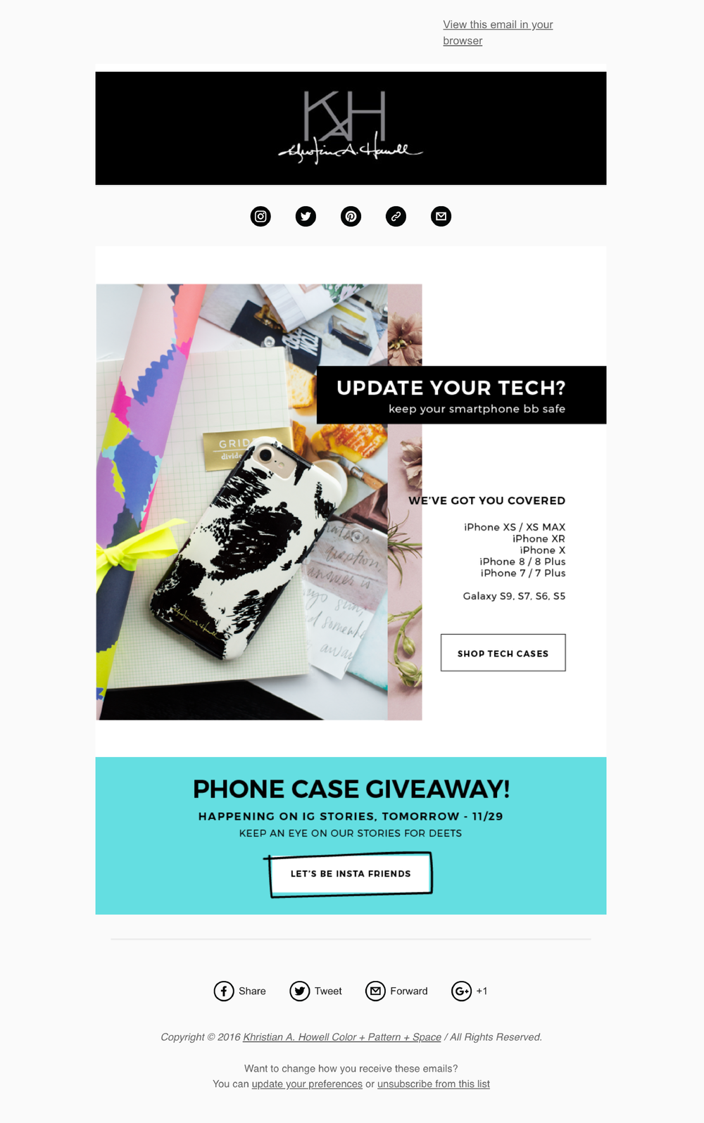khristianahowell-update-tech-newsletter-01.png