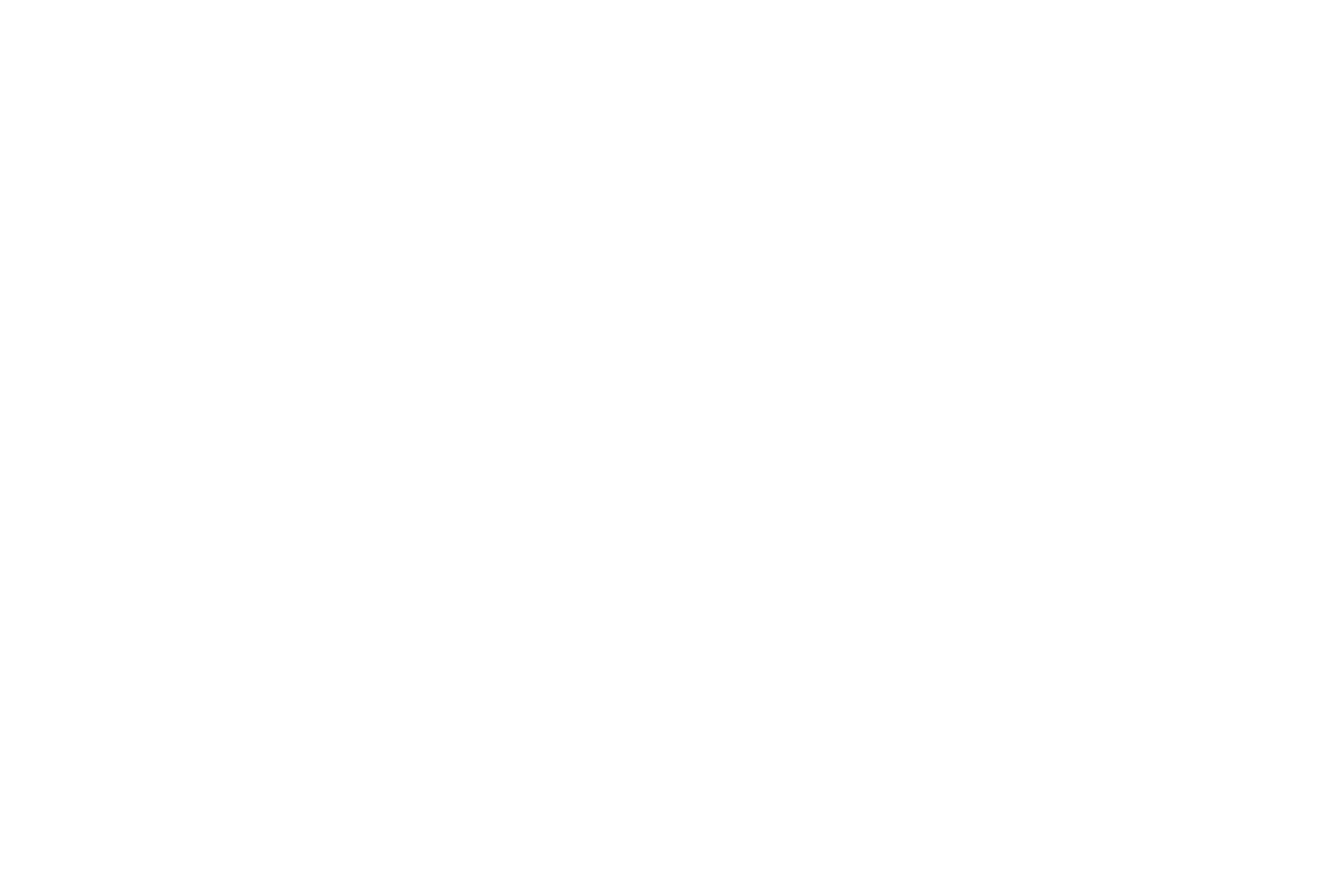 UNDRCARD Boxing Studio - Voted Calgary's Top Boxing Studio