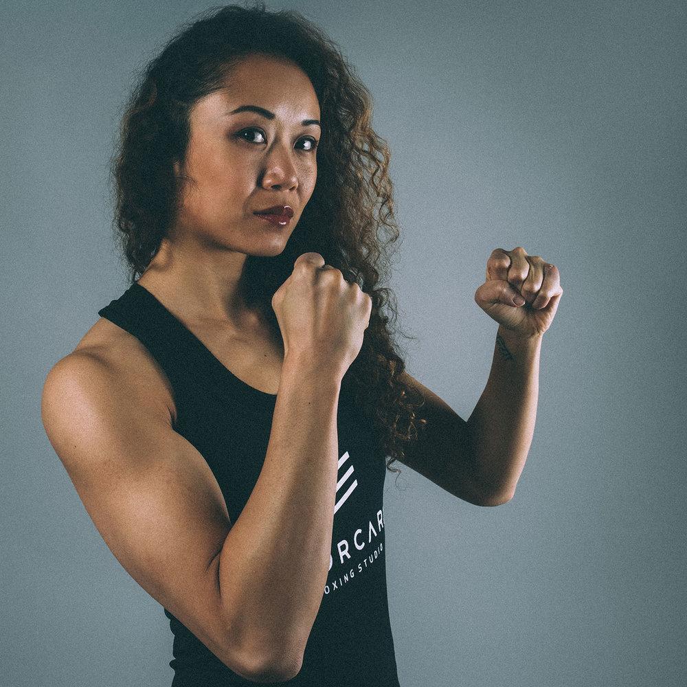 145_UNDRCARD_Boxing_Studio_Calgary_boxing_classes_instructor_cornercrew_RosabelBong.jpg