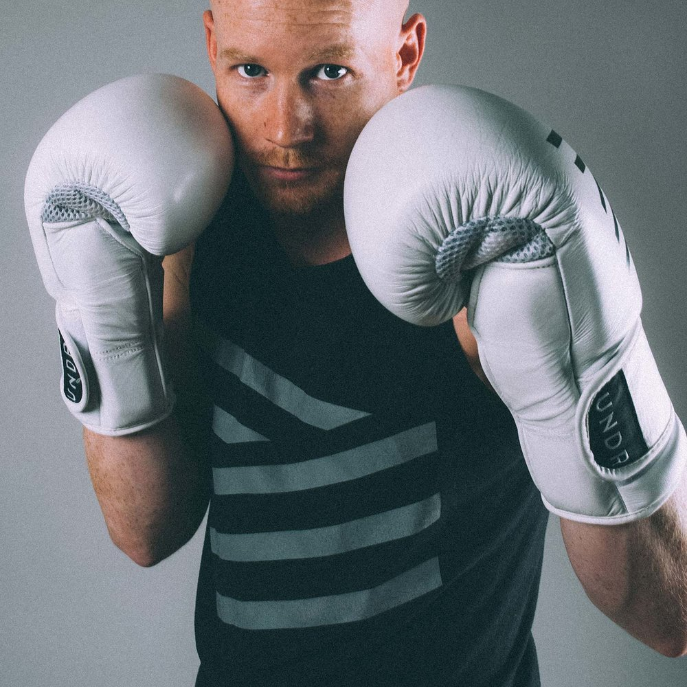 151_UNDRCARD_Boxing_Studio_Calgary_boxing_classes_instructor_cornercrew_DavidRose.jpg