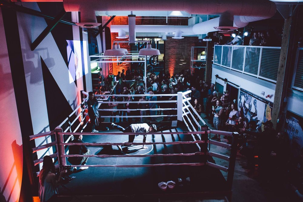 undrcard_boxing_studio_calgary_grand_opening_party20170120_0057.jpg