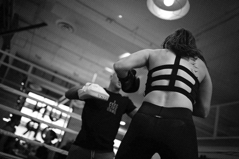 731_UNDRCARD_Boxing_Studio.jpg