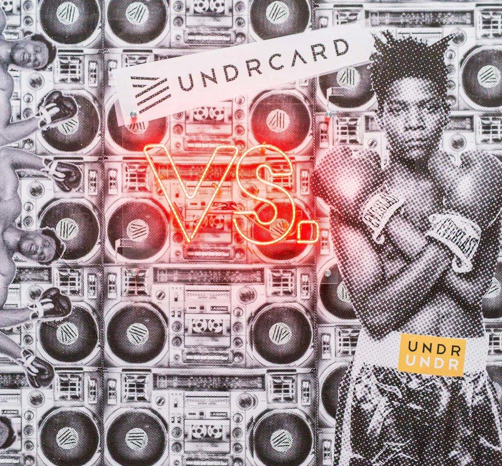 875_UNDRCARD_Boxing_Studio.jpg
