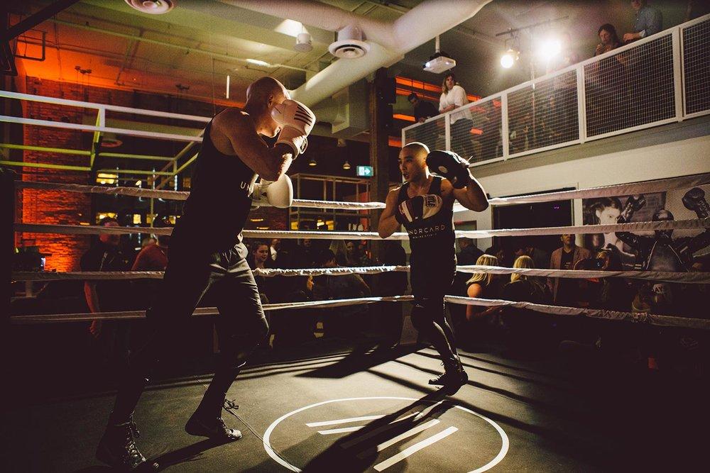 383_UNDRCARD_Boxing_Studio.jpg