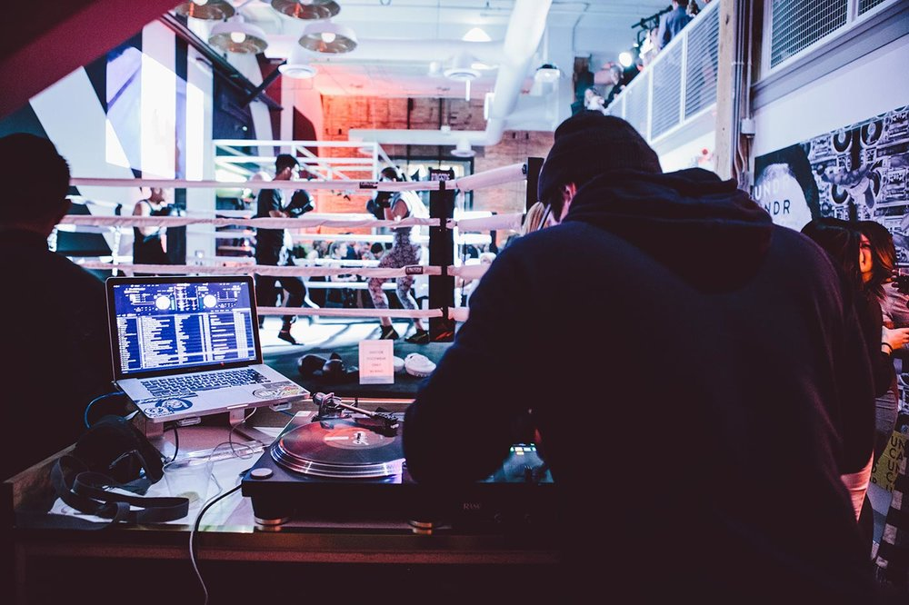 900_UNDRCARD_Boxing_Studio.jpg