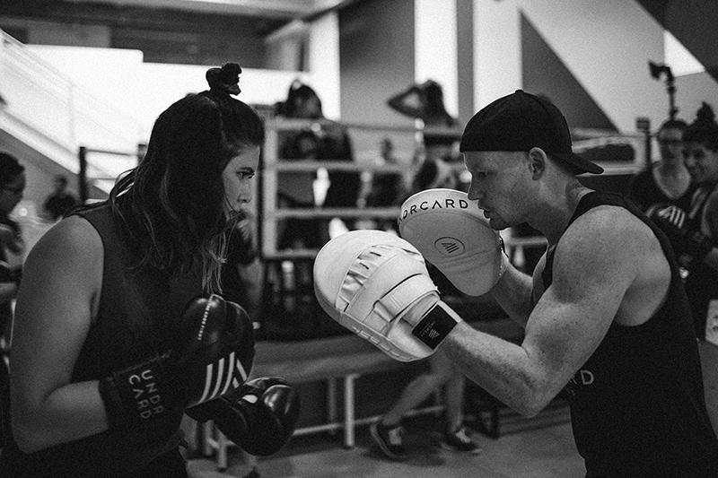 1408_LO_UNDRCARD_boxing_studio_calgary.jpg
