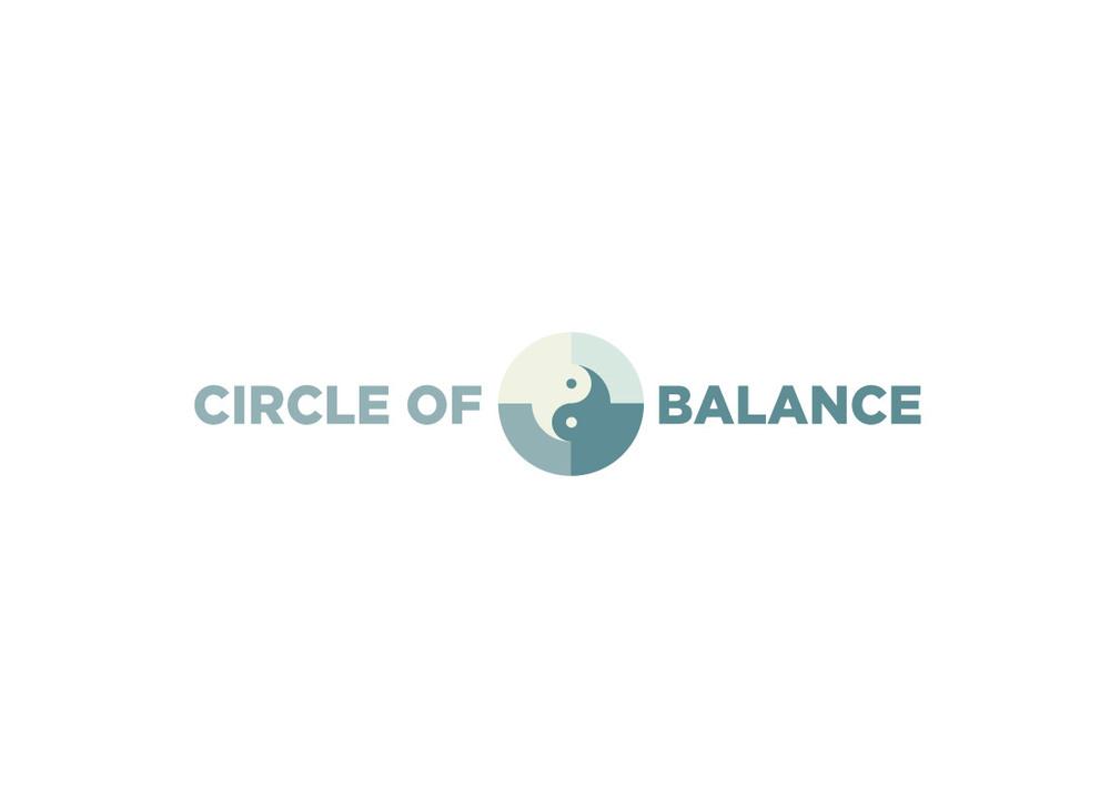 Circle of Balance