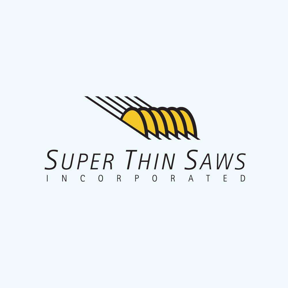 Super Thin Saws