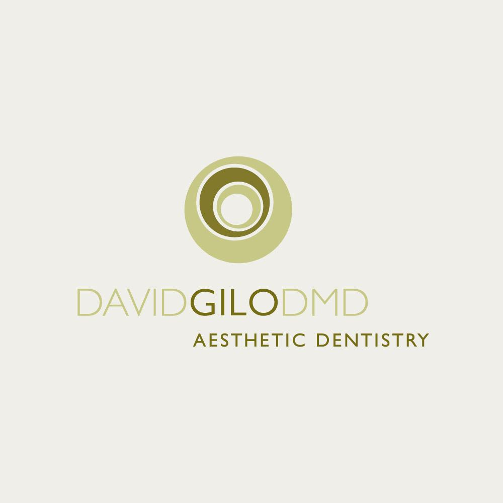 David Gilo DMD