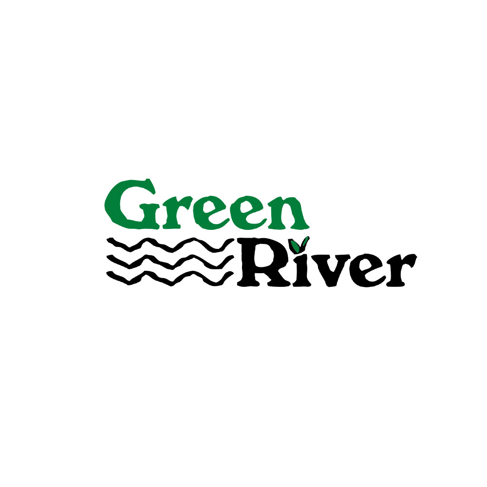 Green River Produce