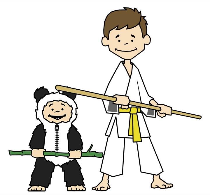 karate-boys.jpg