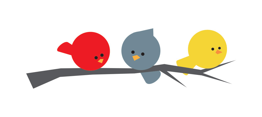3lil-birds.jpg