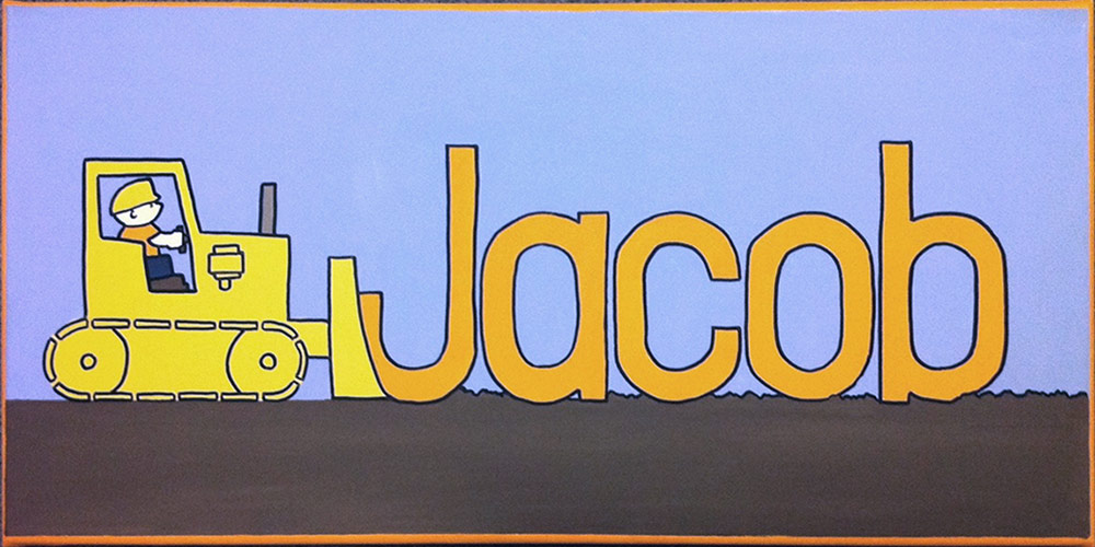 jacob-painting.jpg