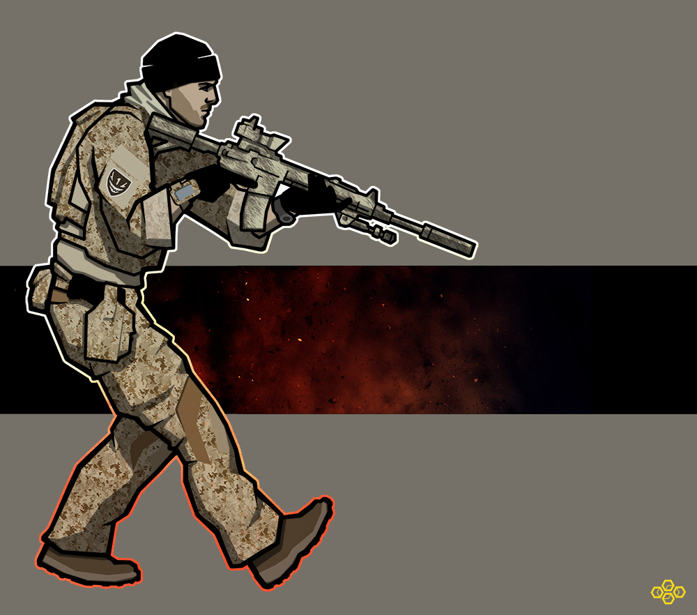 warfighter_deviantart.png