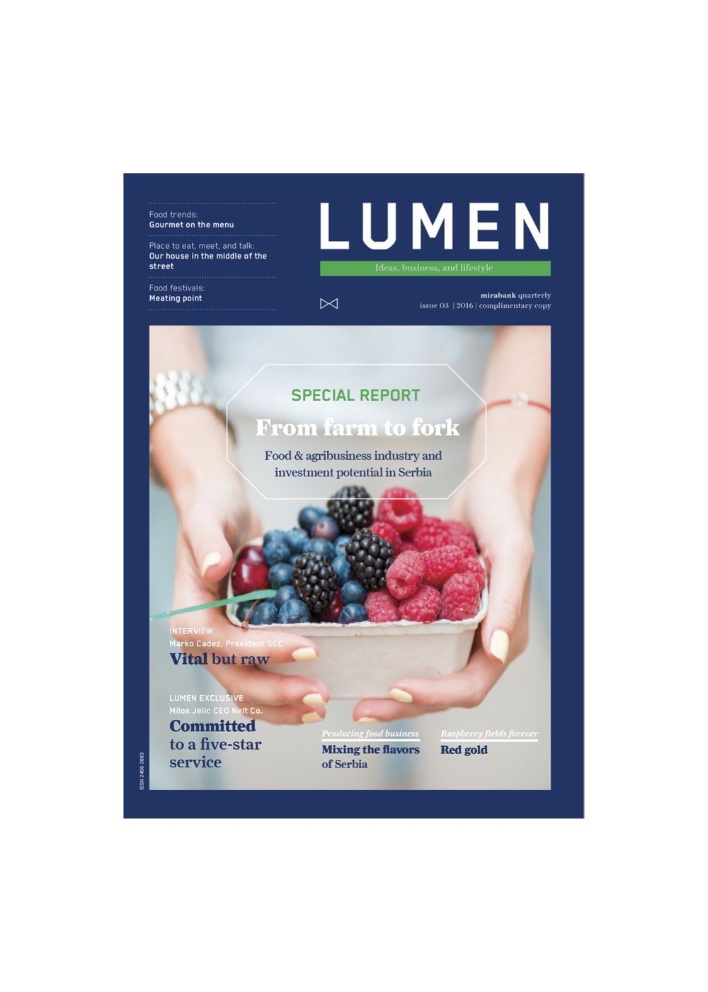 Matt Morley _ Lumen3 (cover).jpg