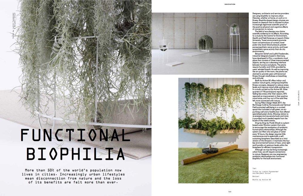 Viewpoint - Functional Biophilia - Biofit .jpg