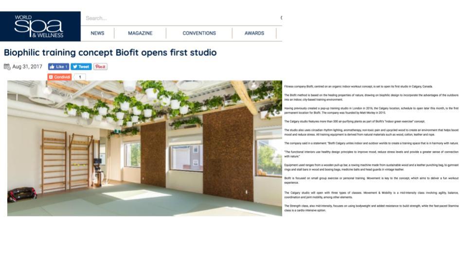 Biofit Press clippings 2017 (1).jpg