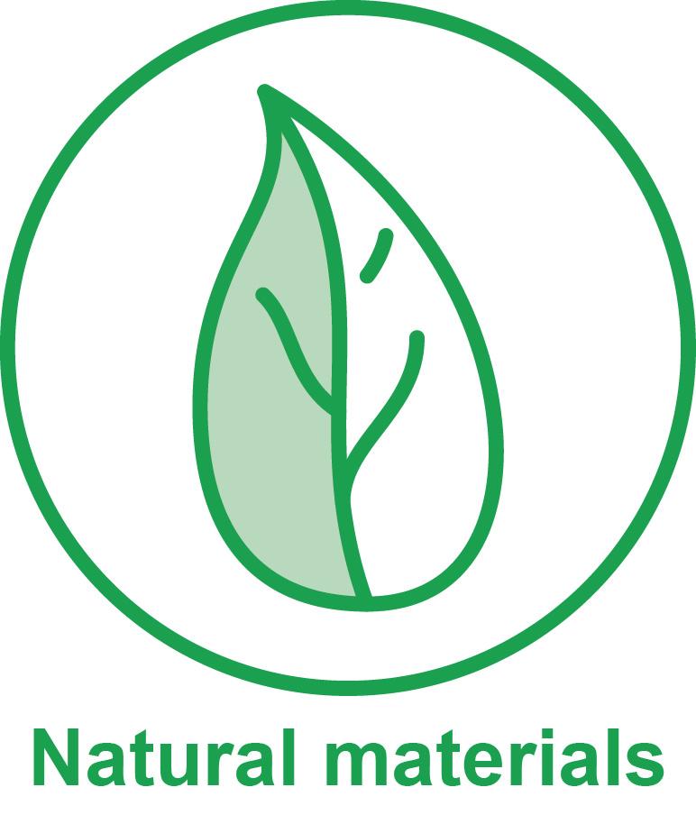 Natural Materials_Text.jpg