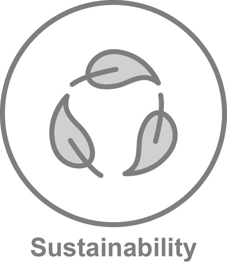 Sustainability_Text.jpg