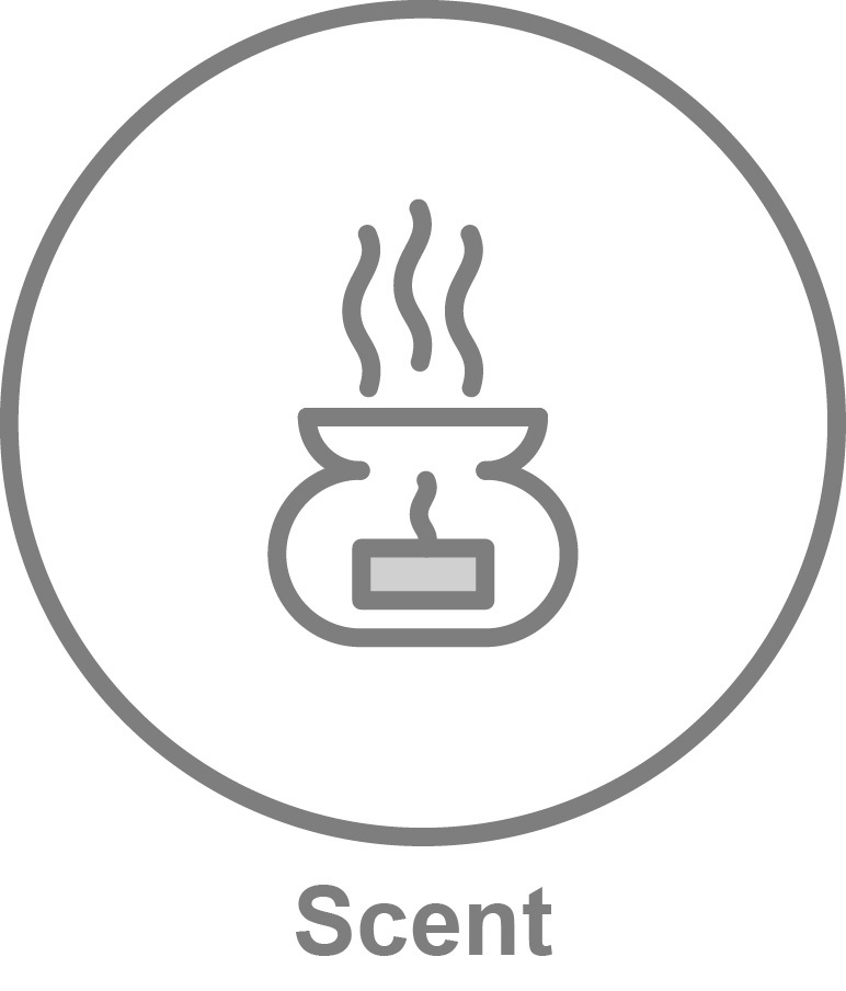 Scent_Text.jpg