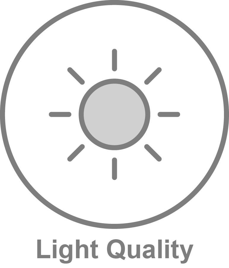 Light Quality_Text.jpg