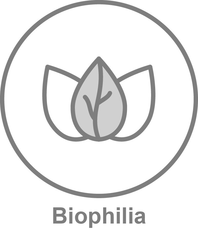 Biophilia_Text.jpg