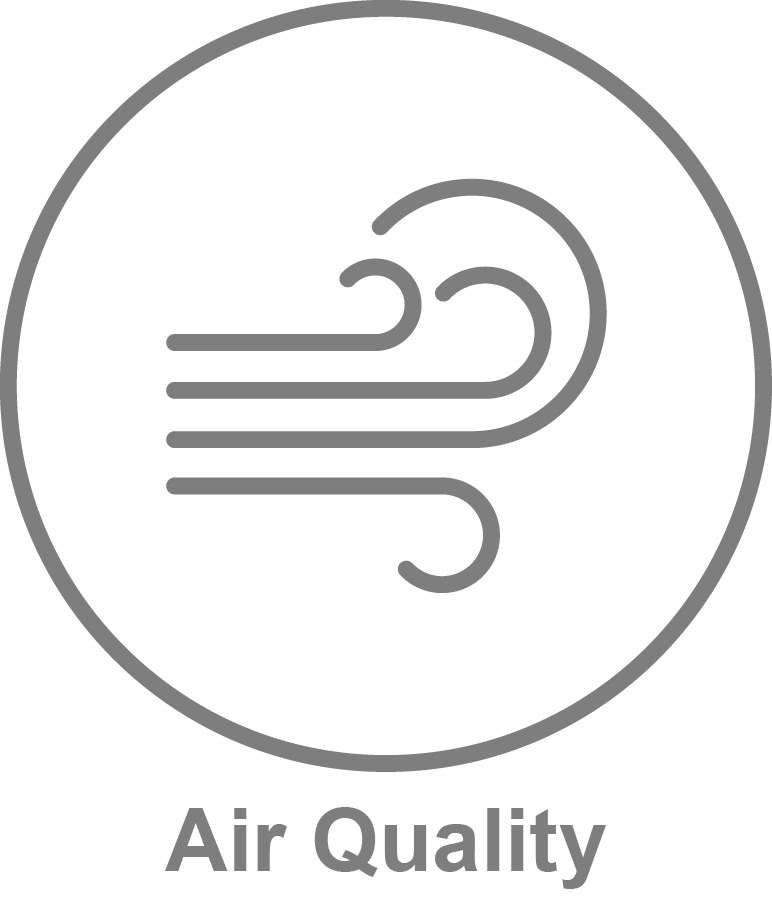 Air Quality_Text.jpg