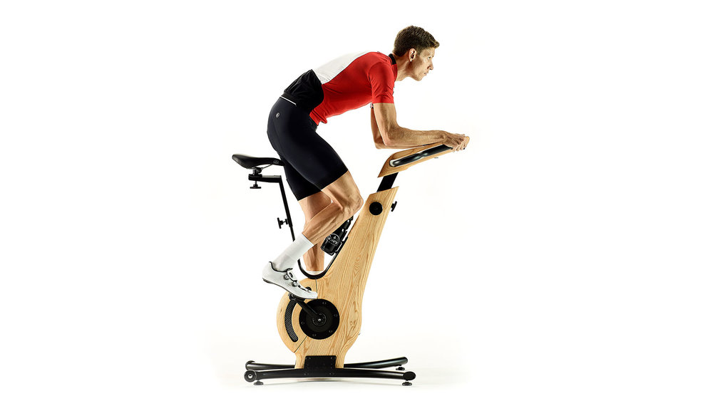 eco gym designers biofit nohrd-bike-spinning.jpg
