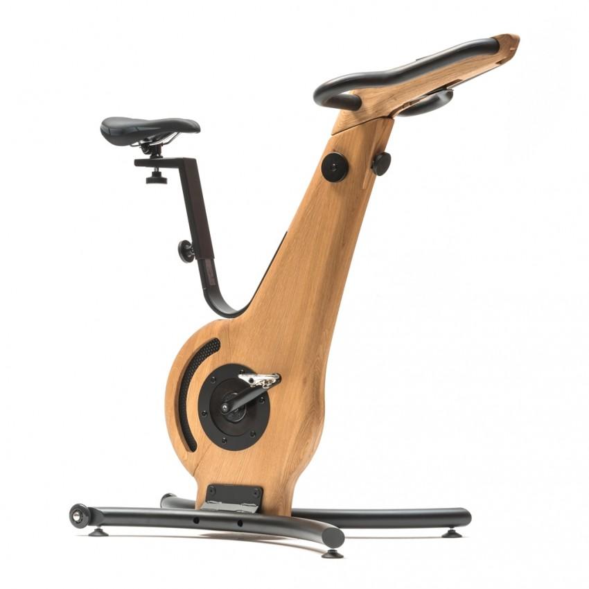 Nohrd natural gym equipment review u biofit natural health fitness