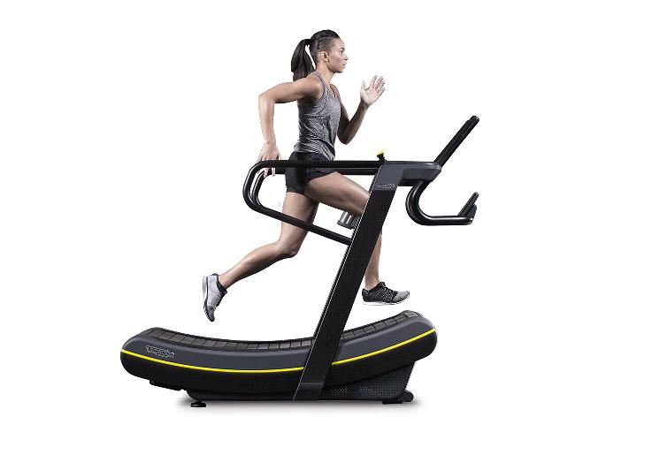eco treadmill technogym biofit gym designers.jpg