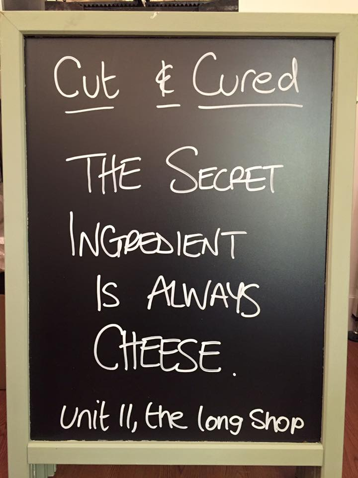 A Board - Cheese.jpg